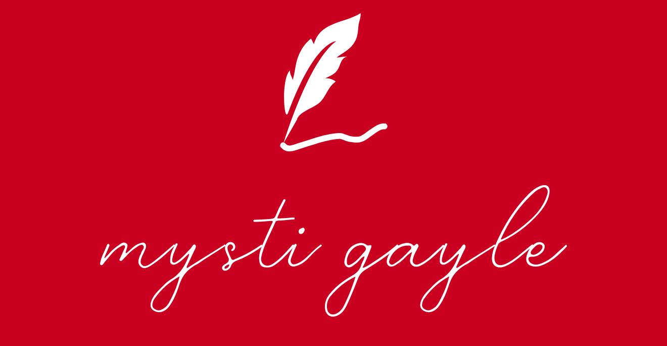 Mysti Gayle